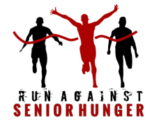 Run Against Senior Hunger