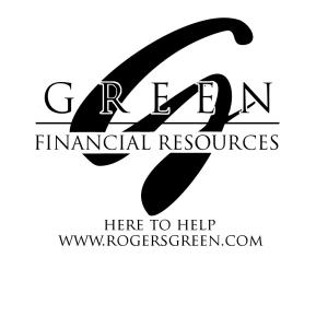 Green Financial