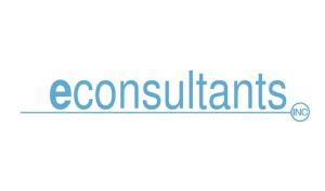 eConsultants Inc.