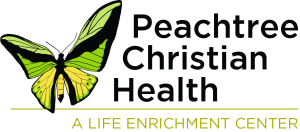 Peach Tree Christian Health Care