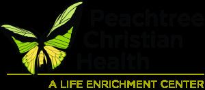 Peach Tree Christian Health Care