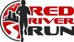 Red River Run