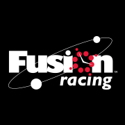 Fusion Racing Summer 5K Series