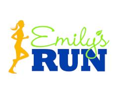 Emily's Run