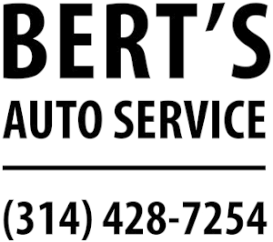 Bert's Auto Service, Inc.