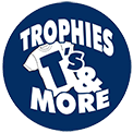 Trophies T's & More