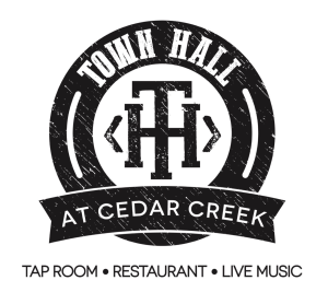 Town Hall at Cedar Creek