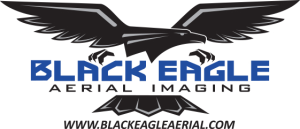 Black Eagle Aerial Imaging