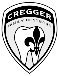 Cregger Family Dentistry