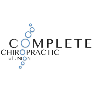 Complete Chiropractic of Union