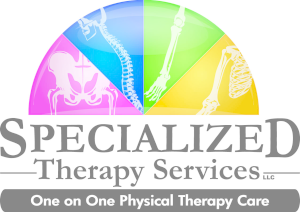Specialized Therapy Services, LLC