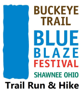Buckeye Trail Blue Blaze Festival - Half Marathon, 10K, 5K Run and 10  Mile Hike