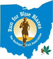 Run For Blue Blazes