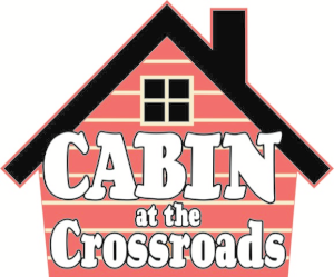 Cabin at the Crossroads