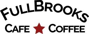 FullBrooks Cafe