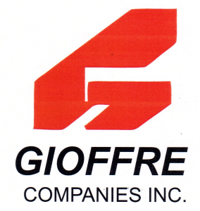 Gioffre Companies