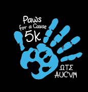 Paws for a Cause 5k Run/Walk