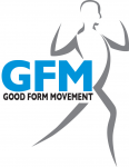 Introduction to Good Form Movement - Playmakers
