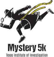 Mystery 5k