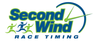 Second Wind Race Timing