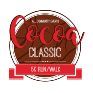 Milwaukee Cocoa Classic 5K Run/Walk