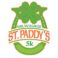 Milwaukee St. Paddy's 5k Run/Walk