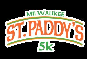Milwaukee St. Paddy's Run