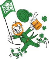 St. Patrick's Day 5K/10K Run/Walk