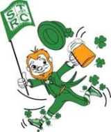 2020 STRC St. Patrick's Day 5K/10K Run & Walk