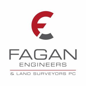 Fagan Engineers