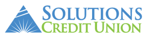 Solutions Credit Union