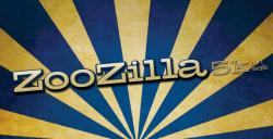 Pittsburgh Zoo & PPG Aquarium ZooZilla 5K Run/Walk