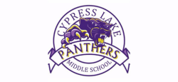 Run the Lakes for Cypress Lake Middle