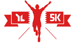Valley Young Life 5k
