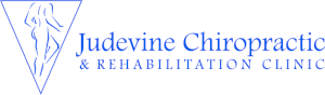 Judevine Chiropractic