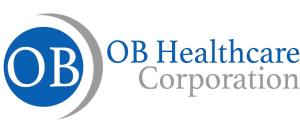 OB Healthcare