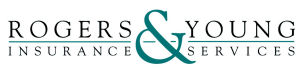 Rogers & Young Insurance Services