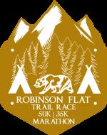 Robinson Flat Trail Race
