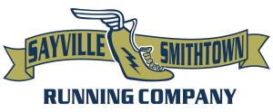 Sayville Smithtown Running Company