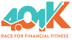 4.01K Race for Financial Fitness
