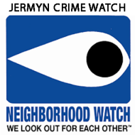 Jermyn Crime Watch Walter Kulick Memorial 5k