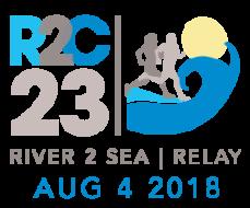 River 2 Sea Relay