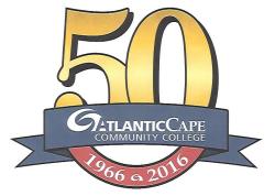 Atlantic Cape 5K Race for Opportunity