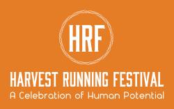 Harvest Running Festival