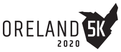 Oreland 5k - 13th Annual