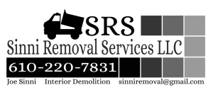 Sinni Removal Services