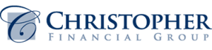 Christopher Financial Group