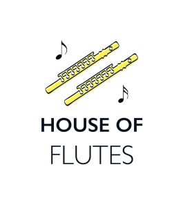 House of Flutes