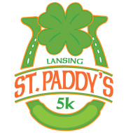 Lansing St. Paddy's 5K Run/Walk