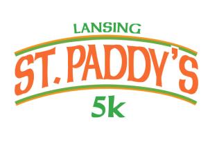 Lansing St. Paddy's Run